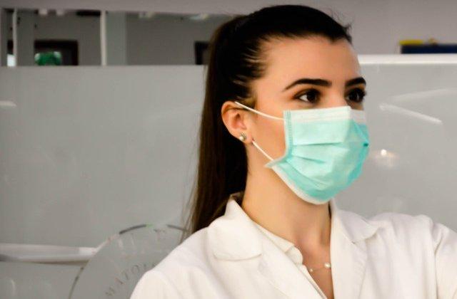 INSP: Numarul persoanelor care au murit de gripa a ajuns la 82