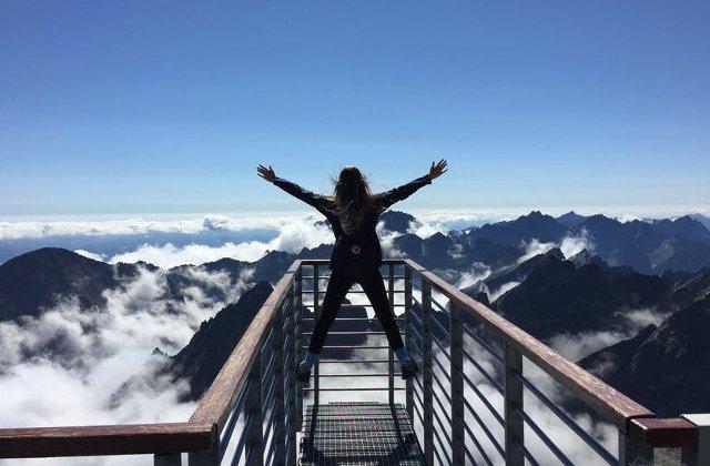 8 lucruri pe care nu e prea tarziu sa le faci, indiferent de varsta pe care o ai