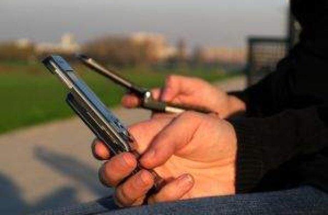 Graficul zilei: Cum este utilizat Internetul pe mobil?