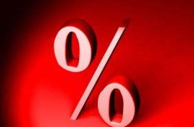 Italia majoreaza TVA de la 21% la 23%