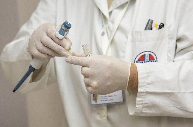 INSP: 98 de persoane au murit din cauza gripei