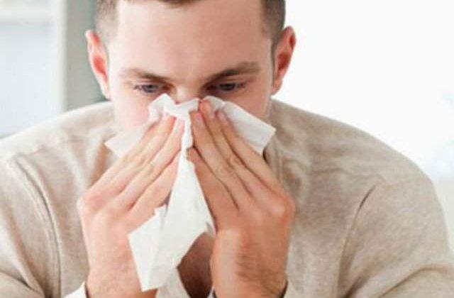 Numarul deceselor cauzate de gripa a ajuns la 118