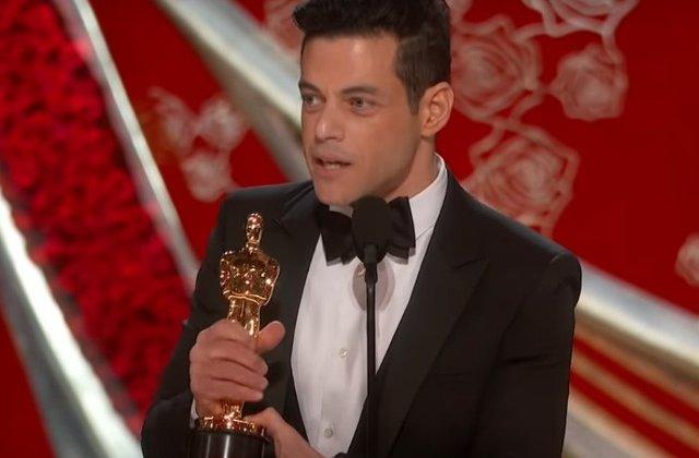 """Oscar 2019: """"Green Book"""", cel mai bun film. """"Bohemian Rhapsody"""" a castigat patru premii. Lista completa a castigatorilor"""
