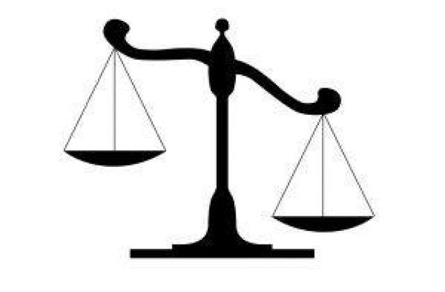 Ambasadorul SUA la Bucuresti: In Romania, sistemul judiciar este defect