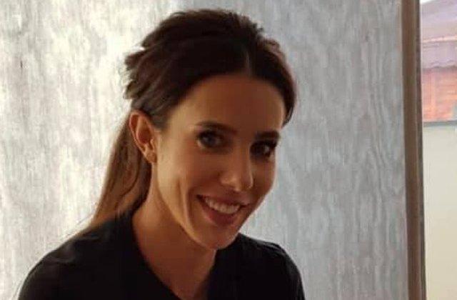 Mihaela Buzarnescu s-a calificat in optimile de finala ale turneului WTA de la Acapulco