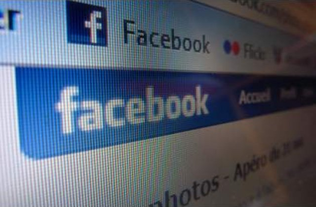 Facebook isi pregateste intrarea pe Bursa in mai
