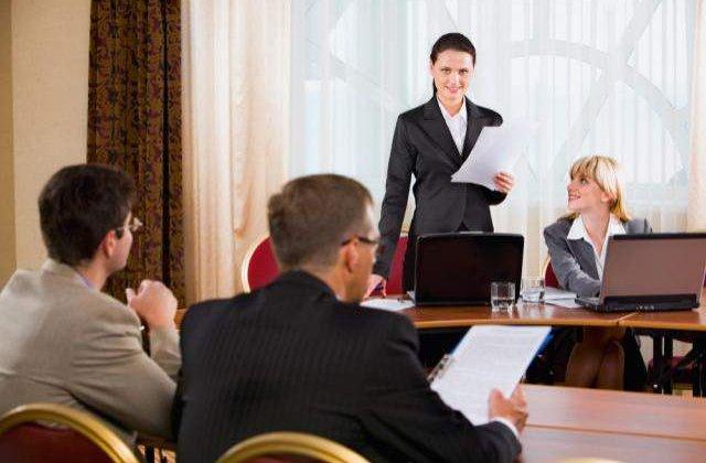 (P) Seminarii gratuite despre securitatea si sanatatea in munca
