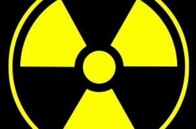 Coreea de Nord: Suspendarea ajutorului american va duce la anularea acordului nuclear