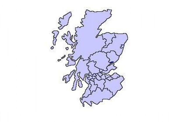 Cum poate Scotia sa devina mai bogata decat Anglia?