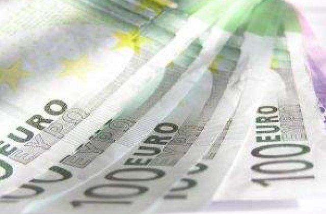 Greselile Justitiei se platesc cu 1 mil. de euro