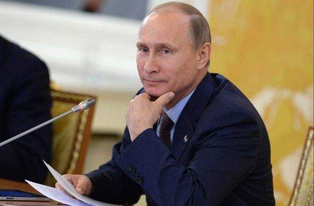 Rusia: Consiliul pentru drepturile omului condamna proiectul de lege privind nerespectarea guvernului