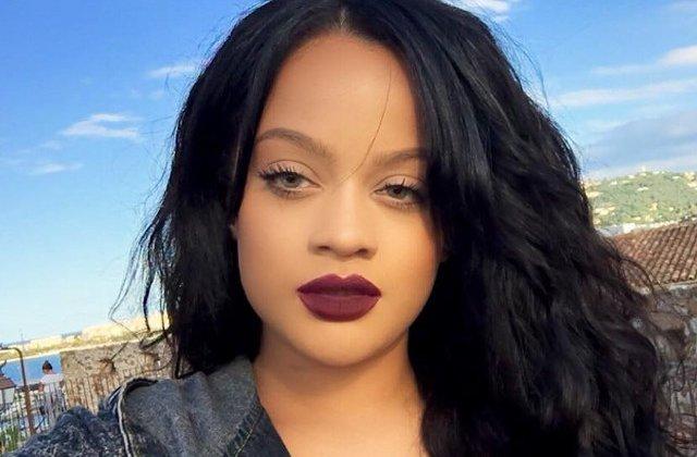 O tanara spune ca asemanarea cu Rihanna o impiedica sa isi gaseasca dragostea