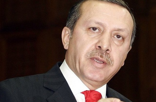 Alegeri municipale in Turcia: Partidul de opozitie se declara invingator la Ankara, iar Erdogan pare sa accepte infrangerea si la Istanbul