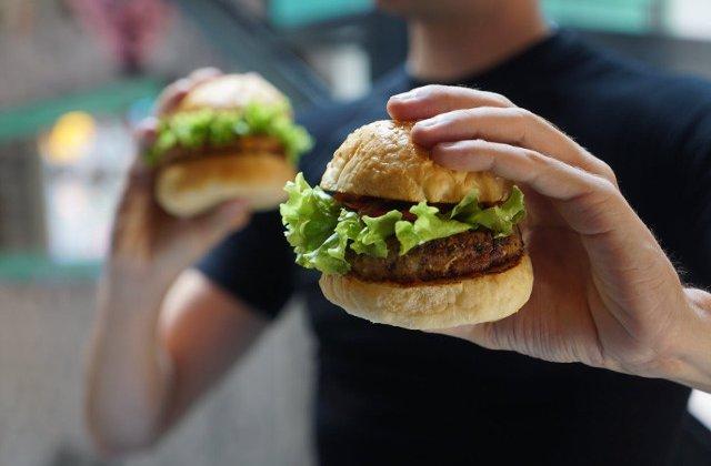 Unul din cinci decese este asociat alimentatiei necorespunzatoare, arata un studiu