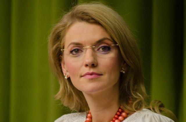 Gorghiu: Solicit AEP sa isi faca datoria si sa suspende acordarea subventiilor catre PSD
