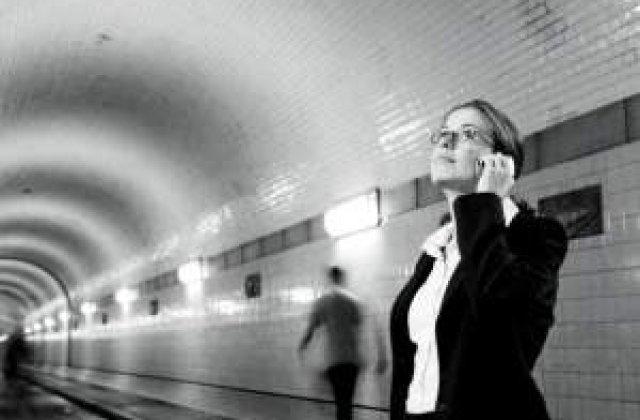 Metrorex cauta nume noi pentru statii