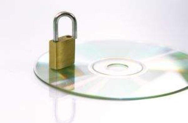 UE vrea sa inaspreasca regulile securitatii pe Internet
