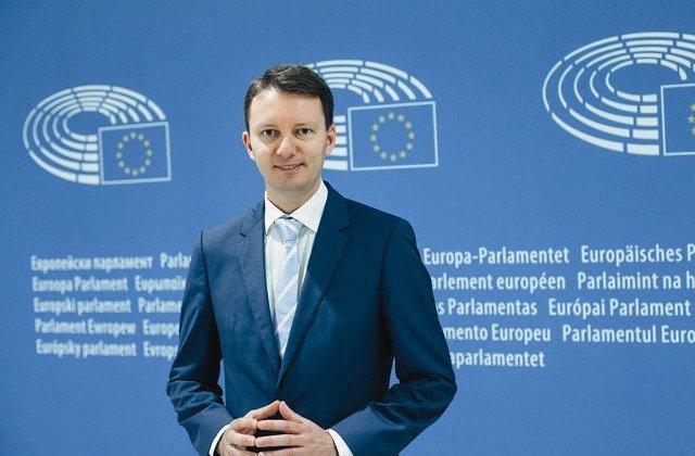 Siegfried Muresan: Parlamentul European a respins candidatul propus de Guvernul Dancila la Curtea de Conturi