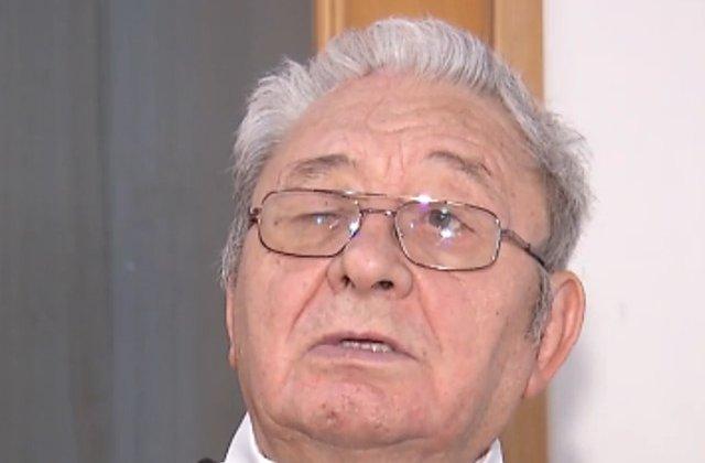 Marin Iancu, un alt detinut politic, despre Lazar: Acesta nu e om, este bestie umana, ca sa-ti bati joc de libertatea unui om in felul acesta