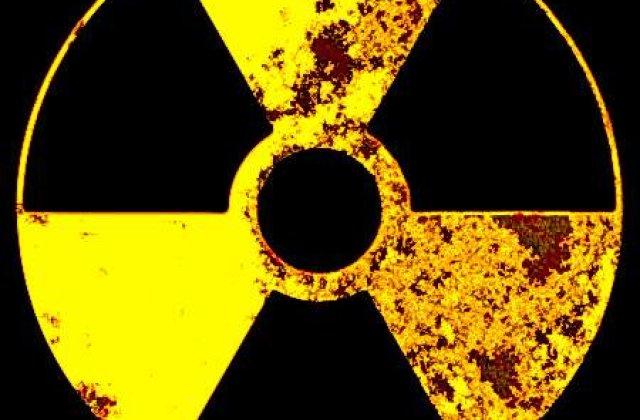 Ucraina va revitaliza zona Cernobil