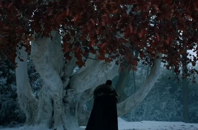 """Game of Thrones"", serialul tuturor superlativelor, care cumuleaza numeroase recorduri"