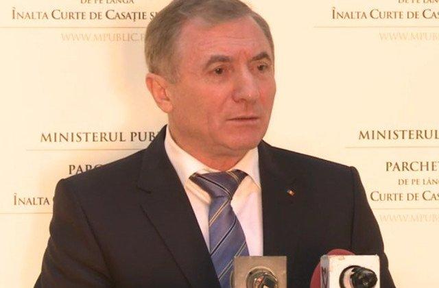 Augustin Lazar anunta ca transmite premiul de la GDS disidentului Iulius Filip si fostilor detinuti politic