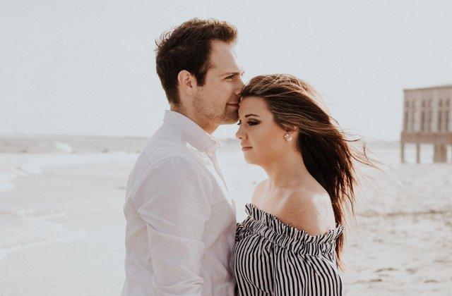 10 lucruri pe care barbatii se tem sa le spuna partenerelor