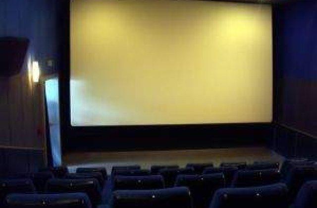 Cati bani au cheltuit romanii la cinema?