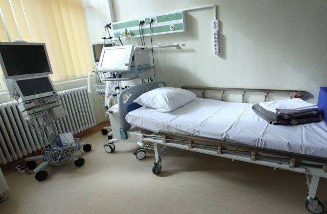 Numarul persoanelor care au murit din cauza gripei a ajuns la 197