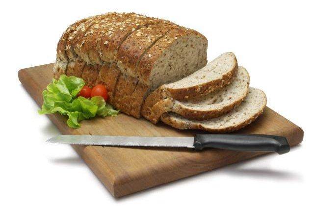 Cele 10 paini cu E-uri de pe piata: Nesanatoase, dar convenabile