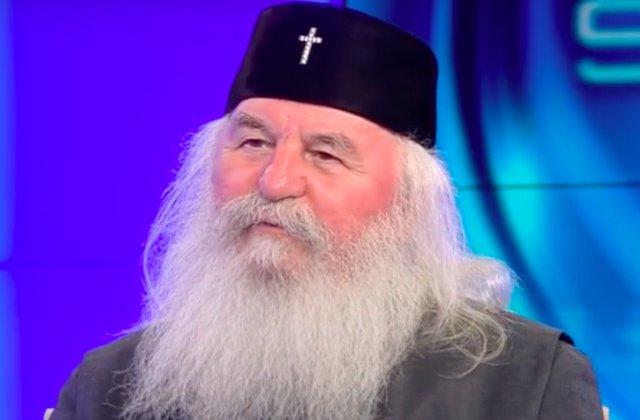 Mitropolitul Banatului, despre Mircea Badea:Este pustnicul dela miezul noptii de la Antena 3