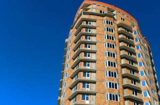 Cu cat creste pretul unui apartament intr-un bloc reabilitat termic?