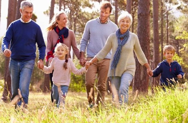 10+ citate care te vor determina sa-ti apreciezi mai mult familia
