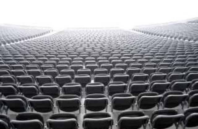 Cat costa biletele la primul concert de pe Arena Nationala?