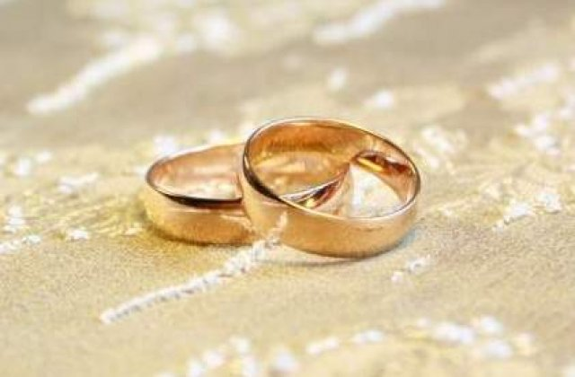 Barack Obama sustine casatoriile intre homosexuali