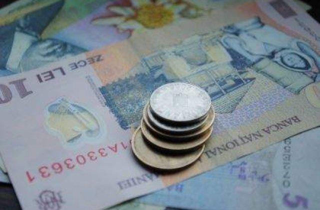 Pretul returnarii sumelor retinute ilegal pentru CAS: 1,5 miliarde de lei