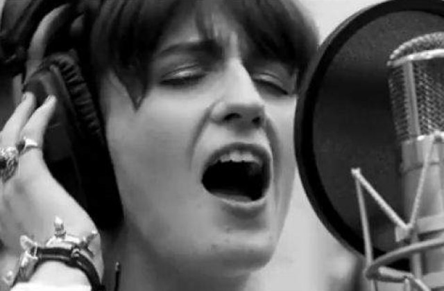 "Videoclip nou: Florence and the Machine, ""Breath of Life"""