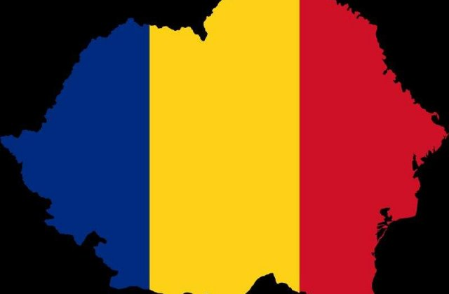 Catalin Croitoru: Este datoria noastra sa ne unim cu Republica Moldova