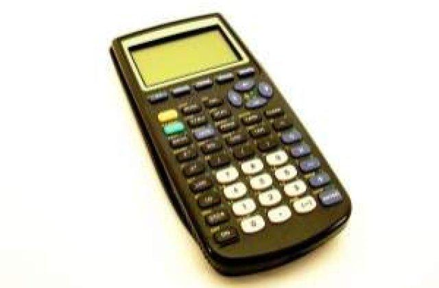 BAC 2012: Taxe si tarife oficiale