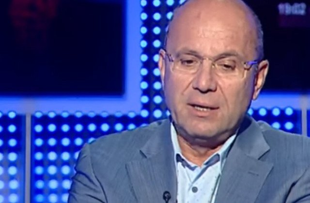 Cozmin Gusa: Sunt sanse sa avem referendumul validat