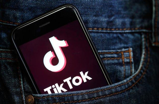 Revelatia social media, aplicatia chinezeasca TikTok, vine in premiera la un eveniment al industriei online din Europa de Est, la Bucuresti