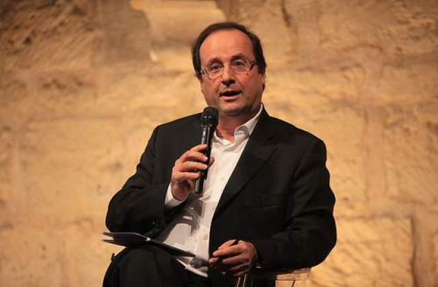 Hollande incalca regulile de securitate pentru a-si respecta promisiunile electorale