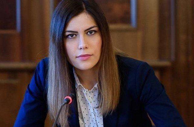 USR cere comisie de ancheta dupa ce romanii din Diaspora nu au fost lasati sa voteze