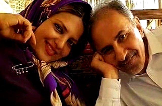 Fostul primar al Teheranului a marturisit ca si-a ucis sotia