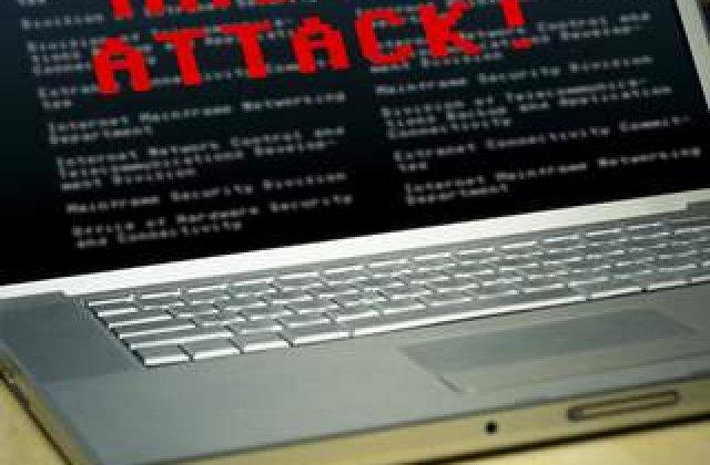 Cel mai scump program militar al Pentagonului, atacat de hackeri
