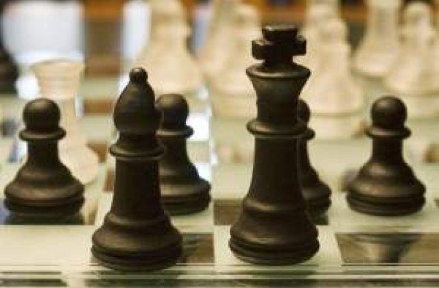 Viswanathan Anand si-a pastrat titlul de campion mondial la sah