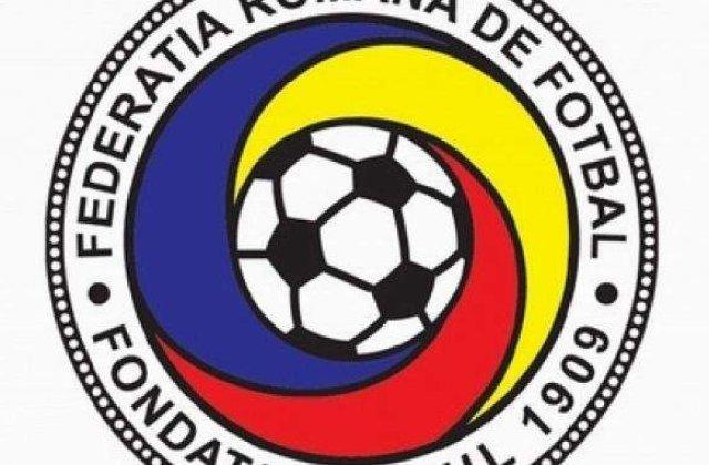 """Institutiile fotbalului, """"pe uscat"""": FRF si LPF au conturile blocate"""