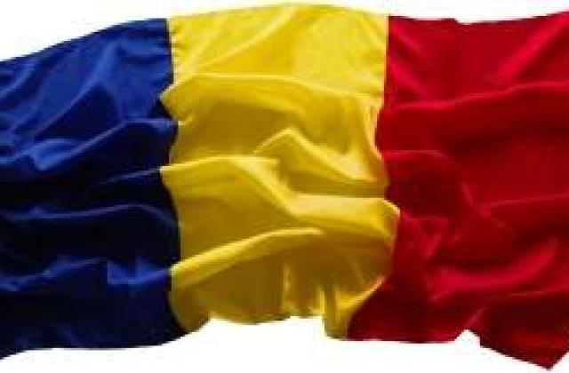 Aur pentru Romania la Campionatele Mondiale de gimnastica aerobica