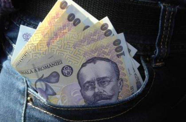 Ce salarii castiga prefectii din Romania?