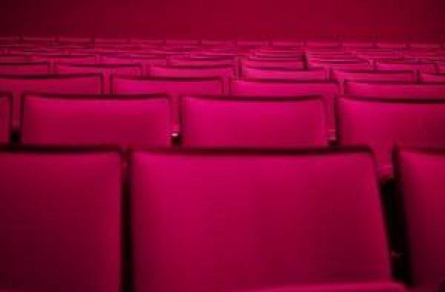 """""""Dopul scuza mijloacele"""": Primul film 3D romanesc"""